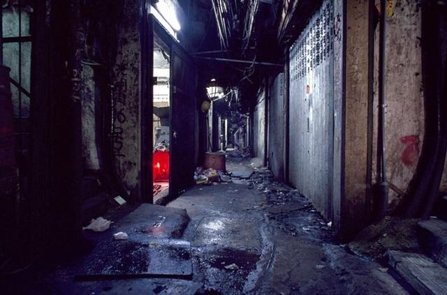 kowloon_walled_15.jpg