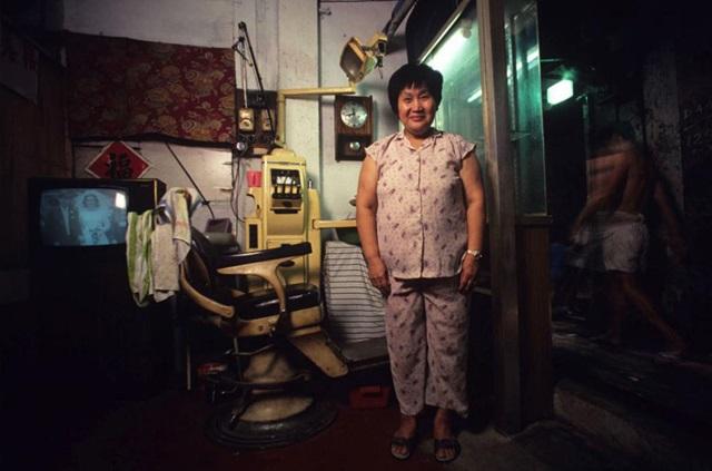 kowloon_walled_16.jpg