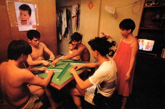 kowloon_walled_18.jpg