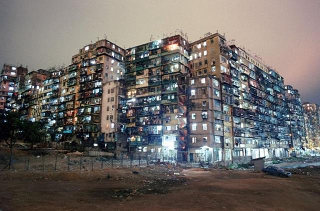 kowloon_walled_2.jpg