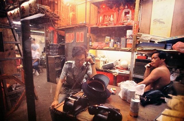 kowloon_walled_20.jpg