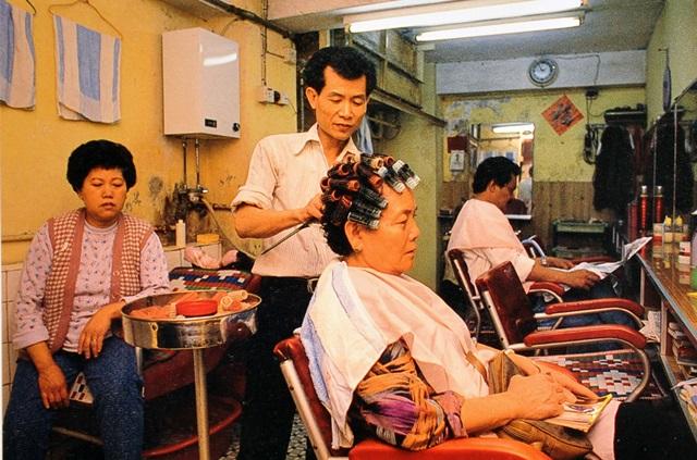 kowloon_walled_25.jpg