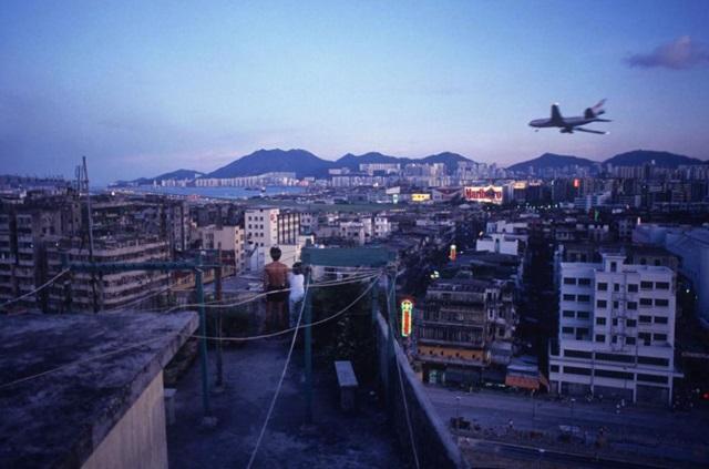 kowloon_walled_26.jpg