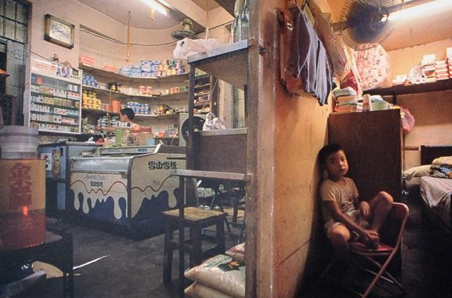 kowloon_walled_28.jpg