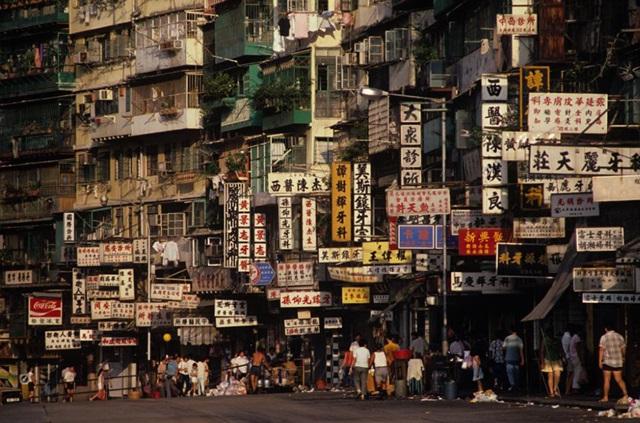 kowloon_walled_3.jpg