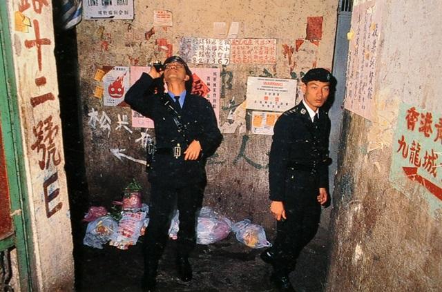 kowloon_walled_30.jpg