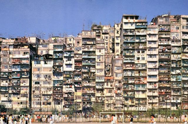 kowloon_walled_5.jpg