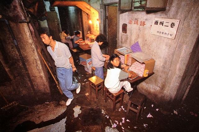 kowloon_walled_7.jpg