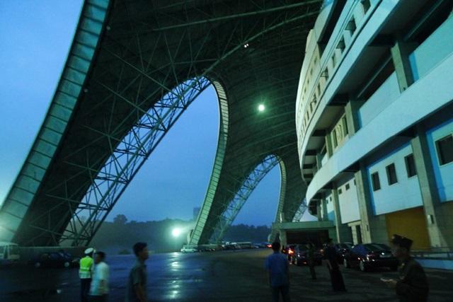 legnagyobb_stadion13.jpg