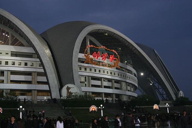 legnagyobb_stadion3.jpg