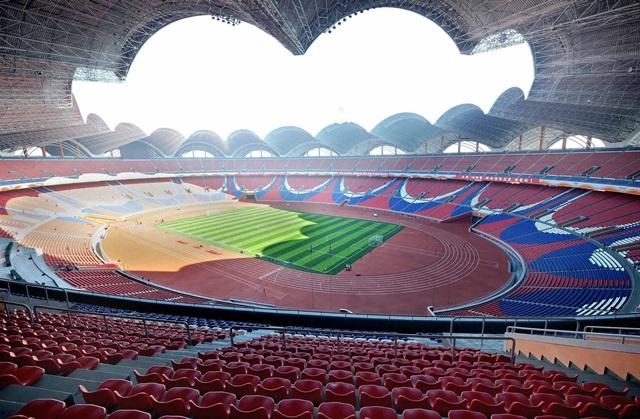 legnagyobb_stadion6.jpg