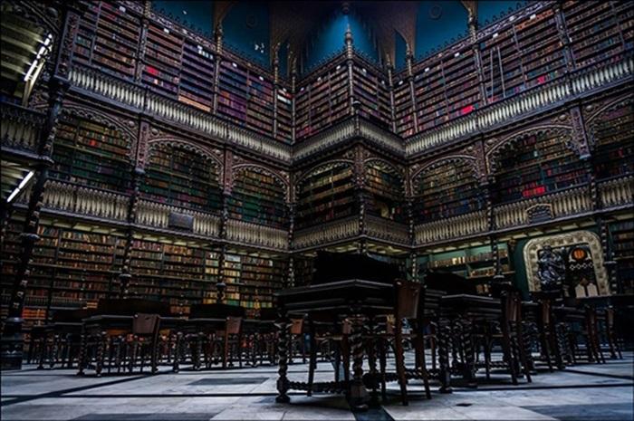 library_9.jpg