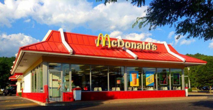 mcdonalds-beer19.jpg