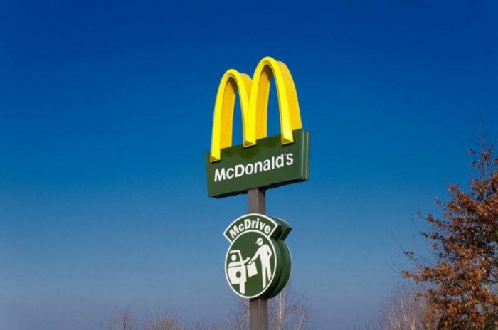 mcdonalds-beer20.jpg
