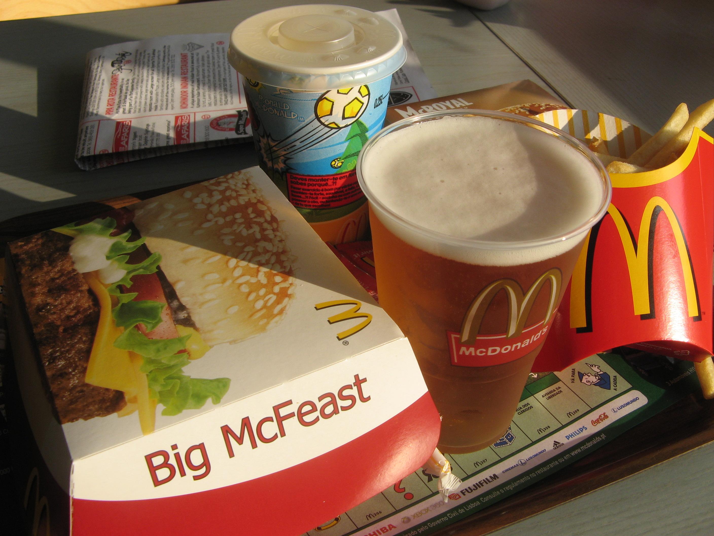 mcdonalds-beer22.jpg