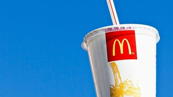 mcdonalds-beer29.jpg