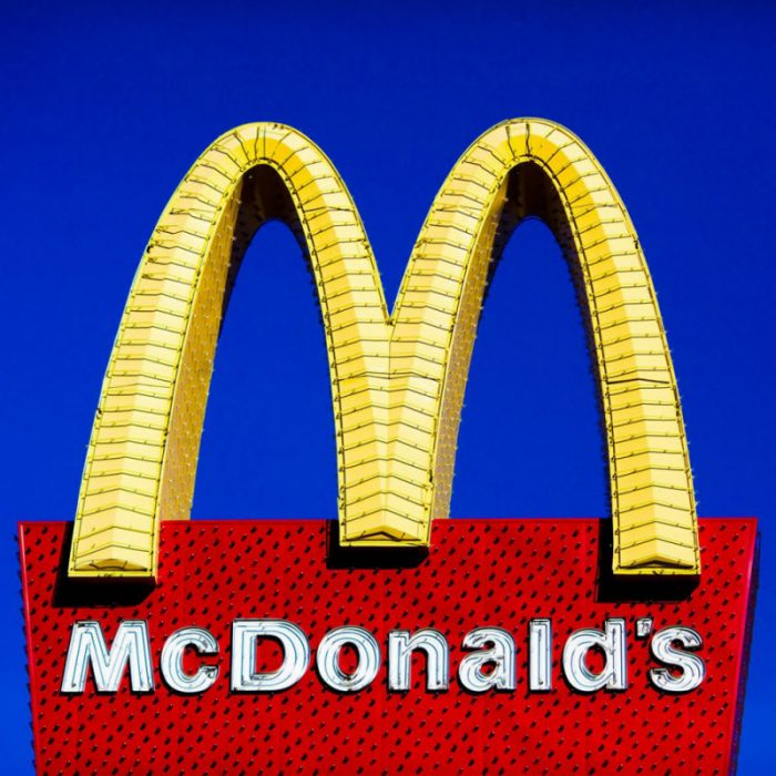 mcdonalds-beer6.jpg