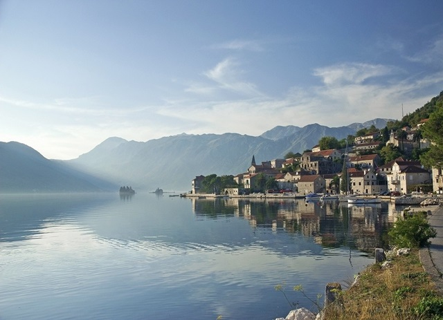 montenegro3.jpg