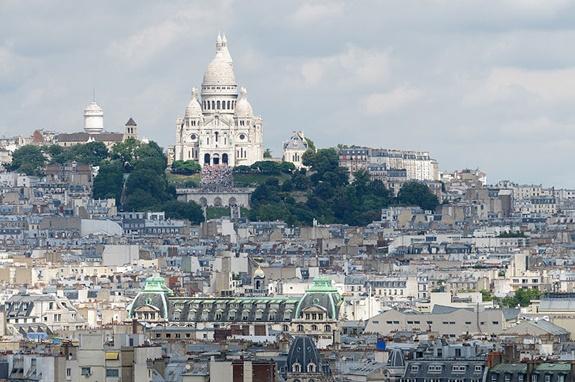 montmartre_domb1.jpg