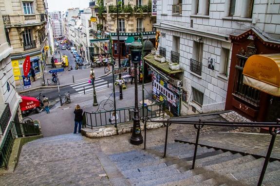 montmartre_domb13.jpg