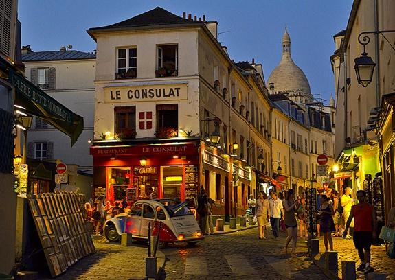 montmartre_domb15.jpg
