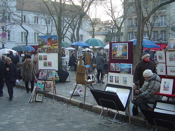 montmartre_domb2.jpg