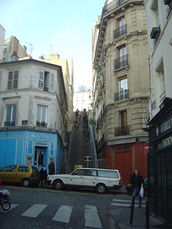 montmartre_domb4.jpg