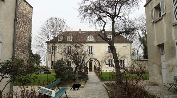 montmartre_domb6.jpg