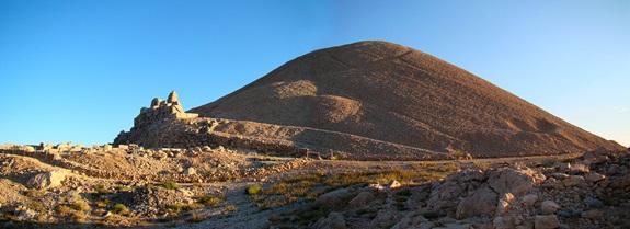 nemrut-hegy2.JPG