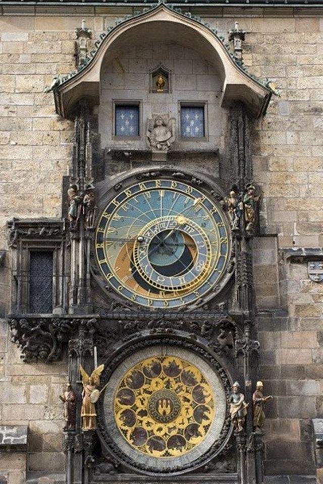 orloj_5.jpg