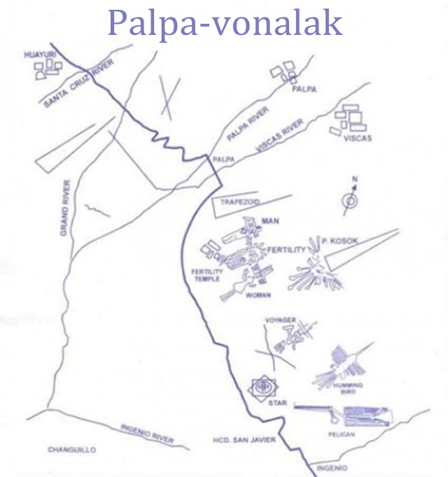 palpa-vonalak2.jpg