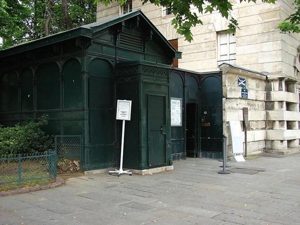 parizsi_katakombak1.jpg