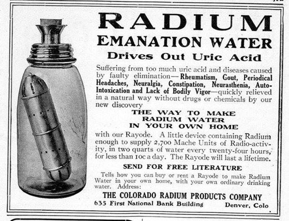 radiumlanyok4.jpg