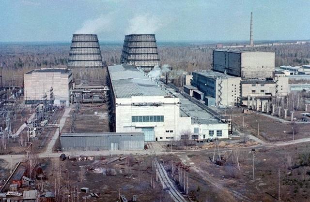 reaktorbaleset_4.jpg