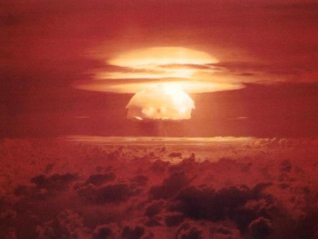 reaktorbaleset_5.jpg