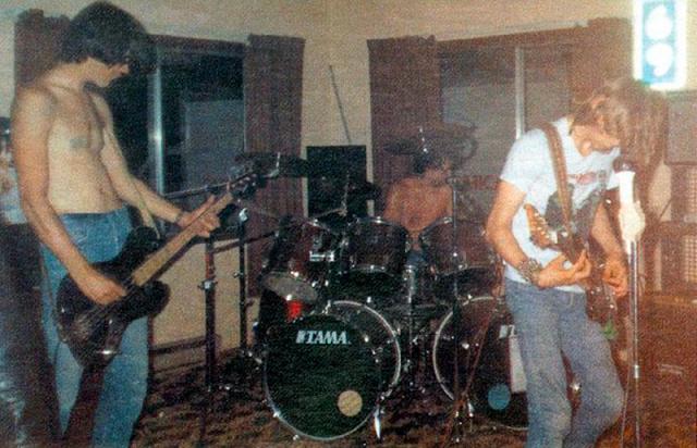 rockbandak_5.jpg