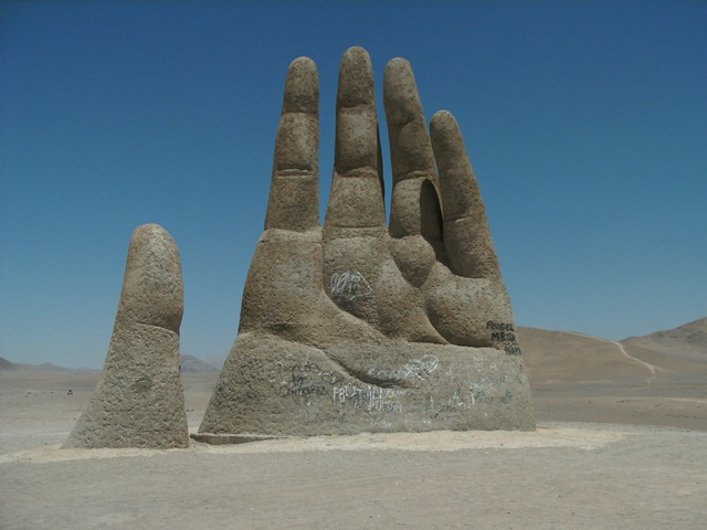 sivatag_keze2.JPG