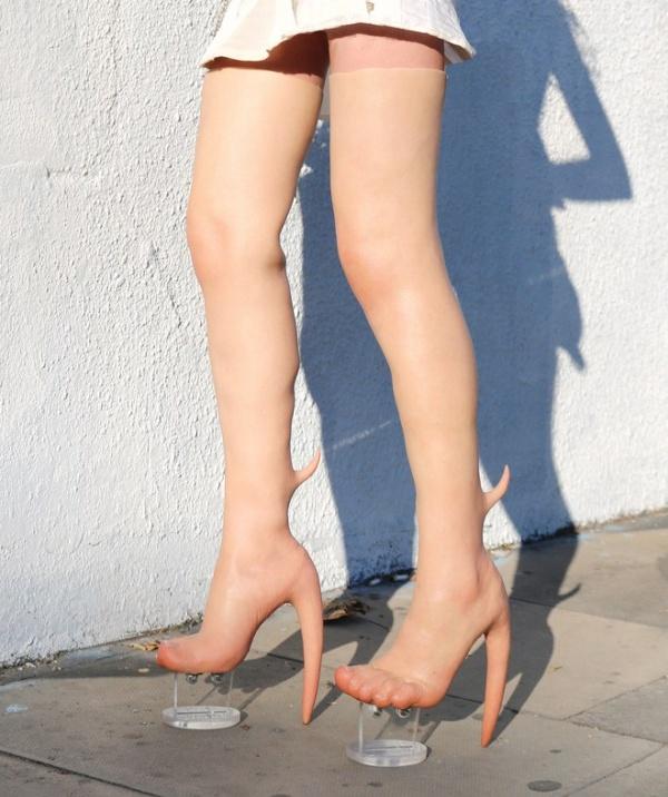 skin_shoes_03.jpg