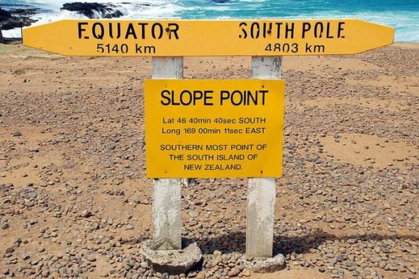 slope_point17.jpg