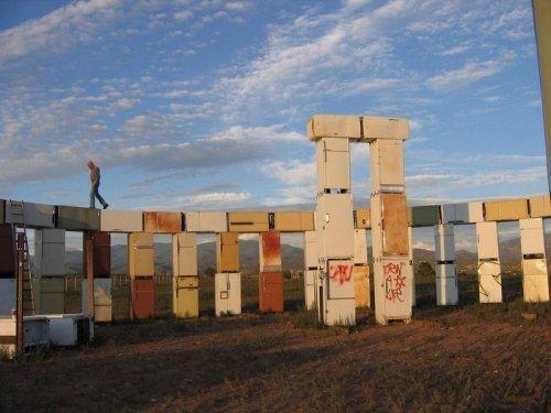 stonehenge-10.jpg