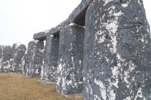 stonehenge-11.jpg
