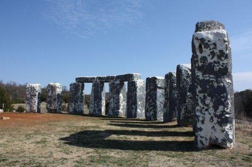 stonehenge-12.jpg