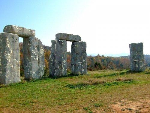 stonehenge-13.jpg