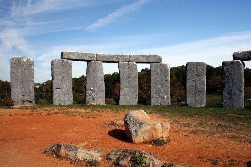 stonehenge-14.jpg
