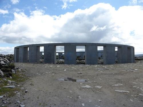 stonehenge-21.jpg