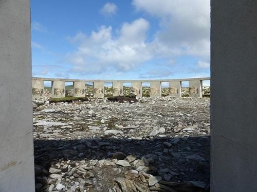 stonehenge-22.jpg