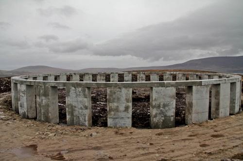 stonehenge-23.jpg