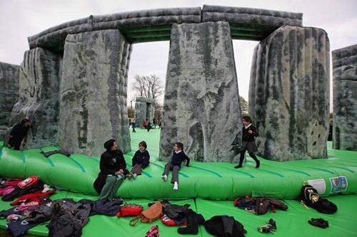 stonehenge-27.jpg