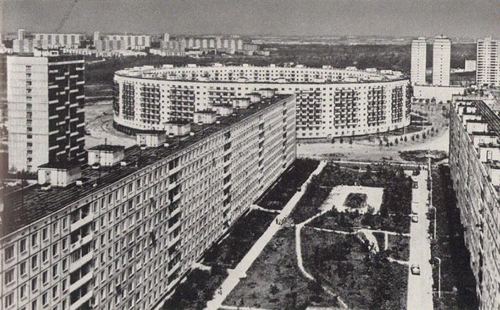 szovjet_23.jpg
