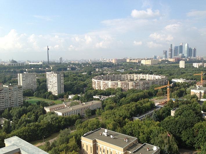 szovjet_24.jpg